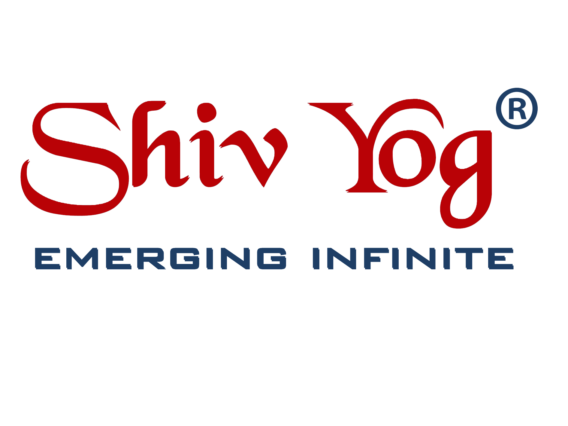 Family Prayer Meditation (Free Download) | Shiv Yog